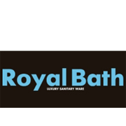 для ванн Royal Bath